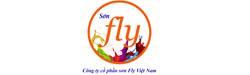 Công ty cổ phần sơn Fly Việt Nam
